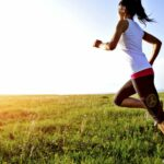 RUNNING E TRAIL TEAM MILLENNIUM