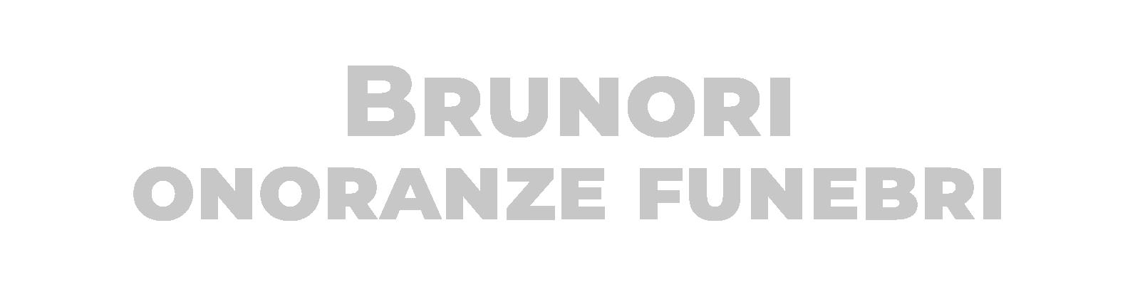 logo brunori