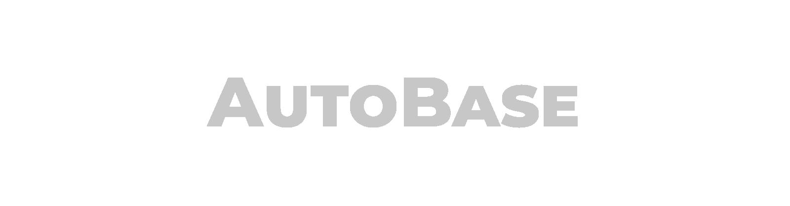autobase brescia